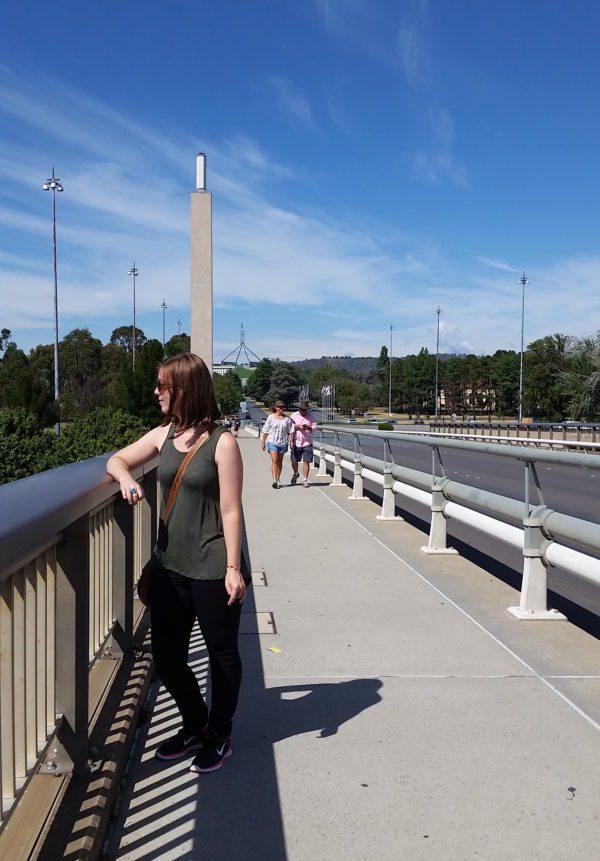 anatomie pants in canberra
