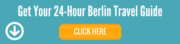 Berlin Travel Guide Download Button