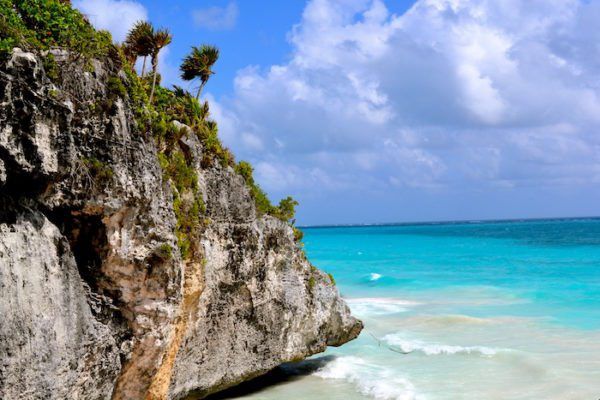 female packing list for the Yucatan Peninsula