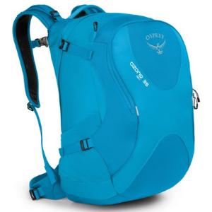 osprey ozone 35l backpack