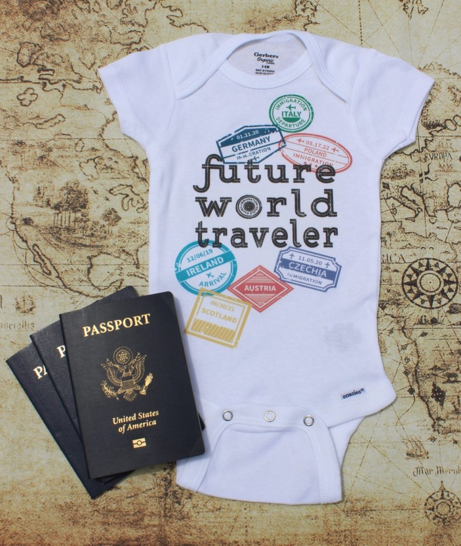 future world traveler by Moxie and King