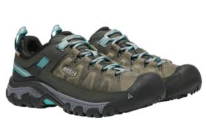 Keen Targhee III Waterproof Hiking Shoes for Women